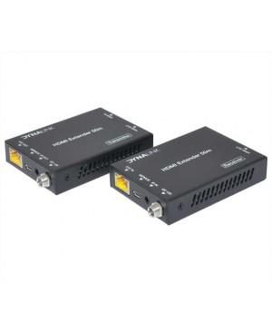 Dynalink HDMI & One Way Infra-Red Cat6 Extender UTP Balun A3242