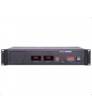 Redback 6A 24V Battery Charger Sealed Lead Acid (SLA) A4506