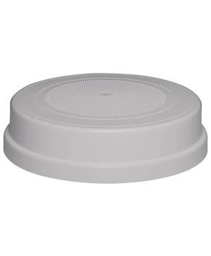 One-Shot 200mm 15W 100V White One-Shot Surface Mount EWIS Speaker C0720