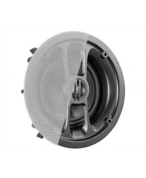 Opus One 16cm 2-Way Bluetooth Ceiling Speakers C0876