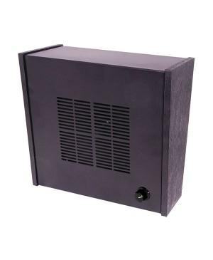 Redback 5W 100V 20cm Wall Box Speaker, Volume Control C0896A