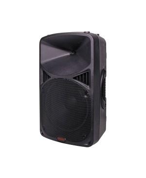 Redback 30cm 12 Inch 2 Way MP3 USB Powered Public Address PA Speaker C0995