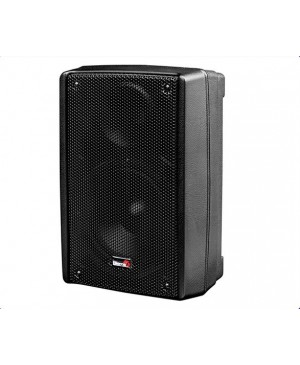 Biema 200mm 200W Two Way PA Speaker