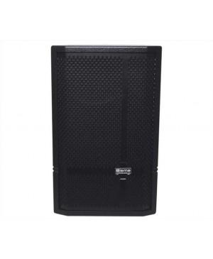 Biema 2 Way 20cm 150W PA Pro Speaker Pair C1029A
