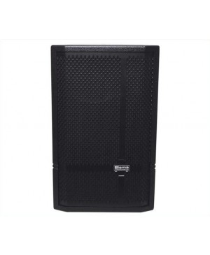 Biema 2 Way 30cm 200W PA Pro Speaker Pair C1032A
