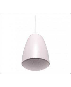 Redback 30W 100V Line Pendant Ceiling Speaker