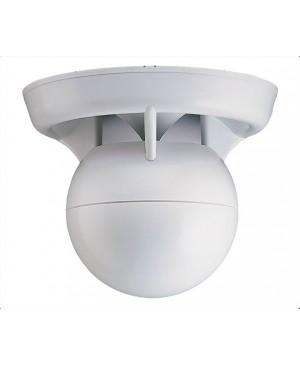 Redback 35W 100V Line Ball Ceiling Speaker
