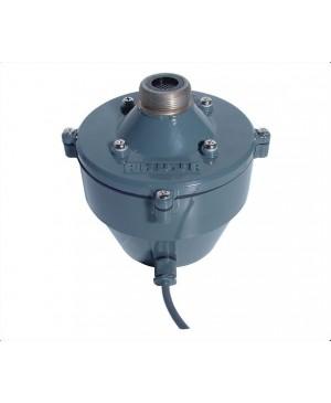 Redback 60W 100V Horn Driver Unit