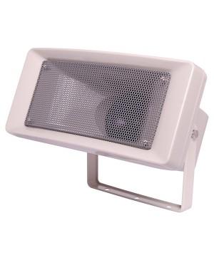 Redback Compact 30W Weatherproof 100V Line Music Horn C2070