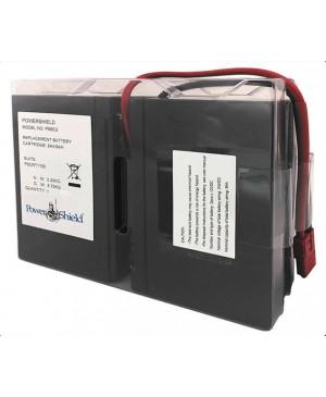 Replacement Battery Cartridge, Suit D0911 D0930