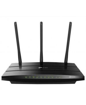 TPLink AC1900 Wireless MU-MIMO Gigabit Router Archer A9 D4331