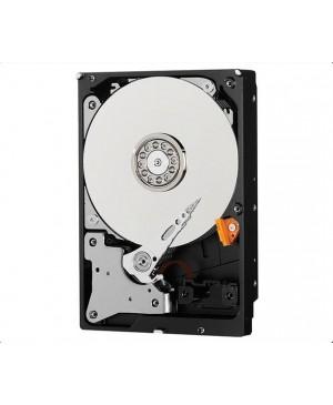 Western Digital Surveillance Hard Drive SATA 89mm 4TB