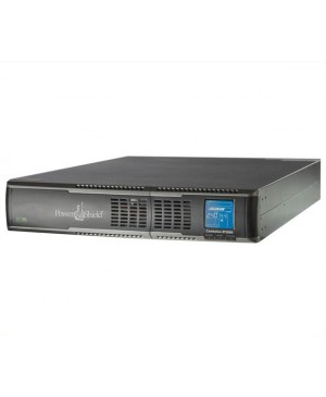 Powershield Centurion RT 2000VA Pure Sine Wave UPS PSCERT2000 DA0902