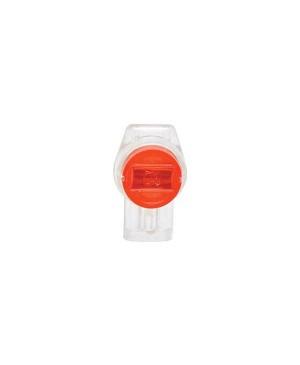 Altronics UR 3 Way Gel Filled Crimp Pack of 1000 H1970B