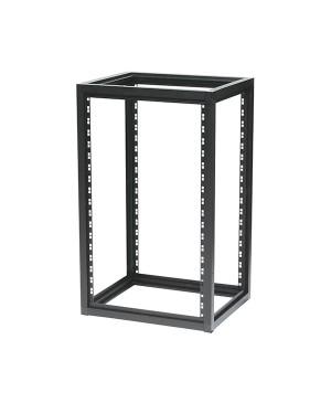 Zip Rack 30U 60cm Deep 19 Inch Rack Frame H5430A
