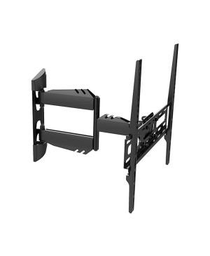 """Dynalink 32-50"""" Flat Screen Articulated Tilting Bracket H8147A"""