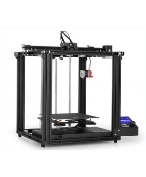 Creaility Ender-5 Pro Desktop 3D Printer K8602