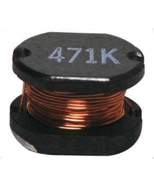 22µH SMD Inductor Reel 1k