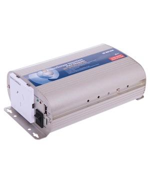 Powerhouse 150W 12V DC To 240V AC Pure Sinewave Inverter M8010A