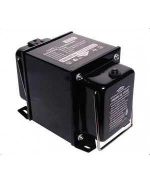 1000W 240V to 120V Stepdown Transformer M8190