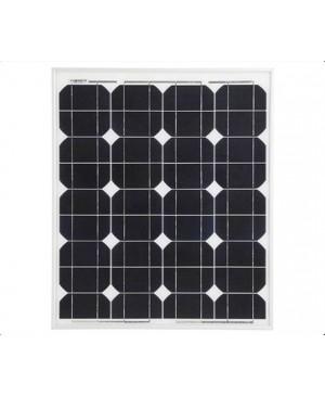 65W Monocrystalline Solar Panel N0065E