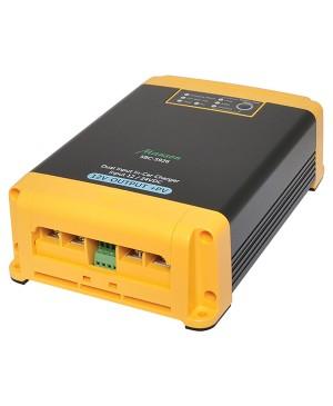 Manson 20A Dual Input Solar MPPT & DC Battery Charger SBC-5926 N2088