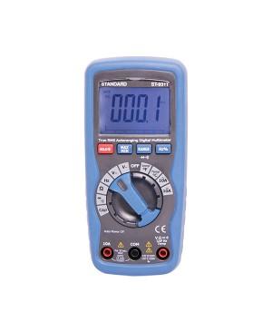 Altronics Autoranging True RMS Digital Multimeter Q1068