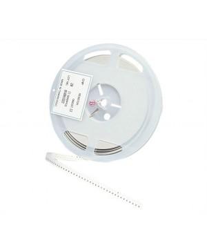 25V AC SMD Varistor Reel 3K R4449