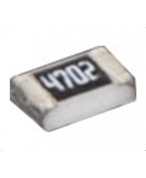 2.2uF 25V SMD Tantalum Capacitor Reel 2K