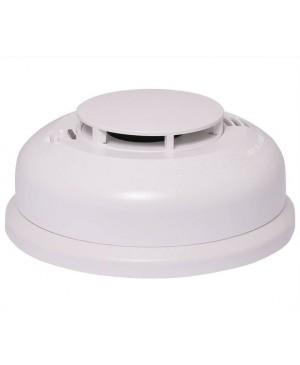 Ness Photoelectric Smoke Detector 101-289B S5465