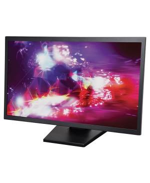 """24"""" 4K LED HDMI Monitor S8876"""