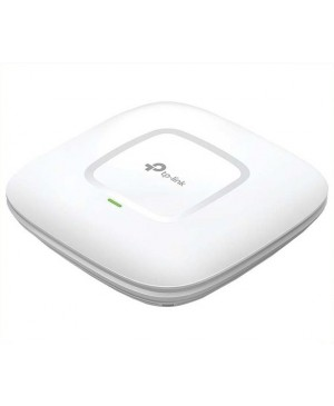 TPLink Dual Band AC1750 Ceiling Mount Wireless Access Point EAP245 S9749