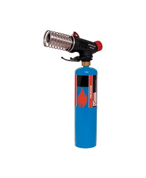 Iroda Pro-Torch HG-400W Head Hot Air Gun HG-400