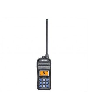 Recent 70Ch 5W VHF IP67 Marine Transceiver X0660A