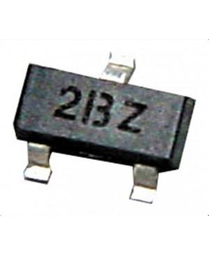 BC846B/1B SOT-23 SMD NPN Transistor Reel 3000 Y1308