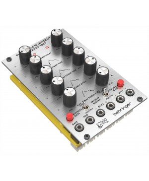 Behringer 1033 Dual Envelope Generator Module