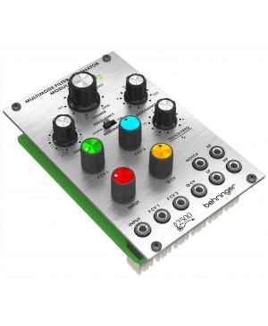 Behringer 1047 Multimode Filter Resonator Module