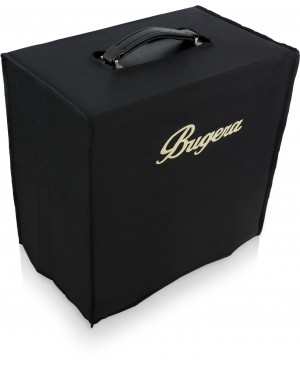 Bugera 112TS-PC High-Quality Protective Cover for Bugera 112TS