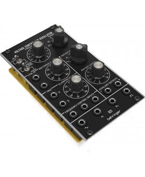 Behringer 921 Analog VCO Module For Eurorack