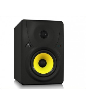 Behringer B1030A Active 13cm 75W Bi-Amp Studio Monitor