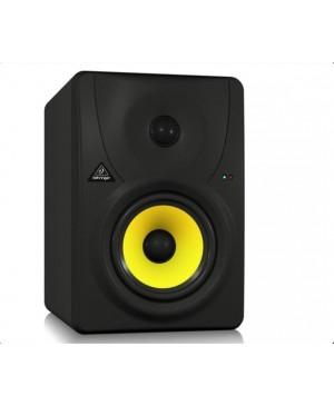 "Behringer B1031A Active 8"" 150W Bi-Amp Studio Monitor"