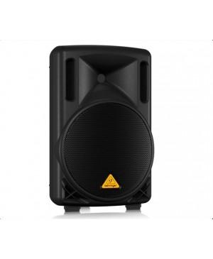 Behringer B210D Active 25cm 200W Karaoke Stage Speaker