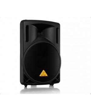 Behringer B212D Active 30cm 550W Karaoke Stage Speaker
