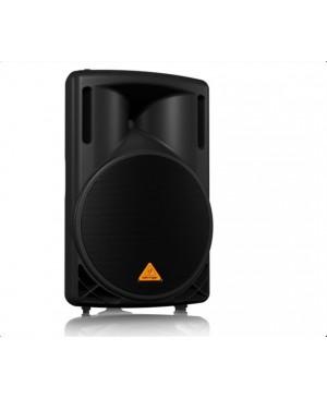 Behringer B215D Active 38cm 550W Karaoke Stage Speaker
