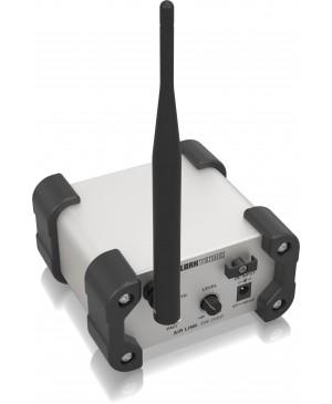 Klark Teknik DW20BR Bluetooth Stereo Receiver