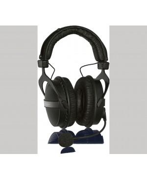 Behringer HLC660U USB Headphones with Mic