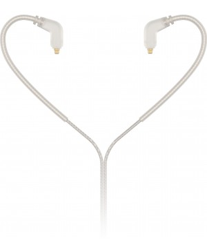 Behringer IMC251CL Cable For MMCX Connector In-Ear