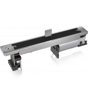 Behringer MF60T Set Of 5 60 mm Motor Faders for Motör Keyboards