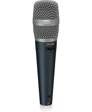 Behringer SB-78A Condenser Cardioid Microphone