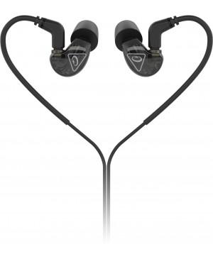 Behringer SD251CK Black In-Ear Monitors